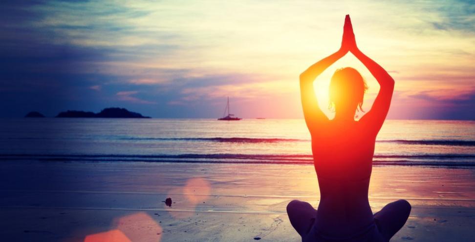 Detox da alma: como se energizar!