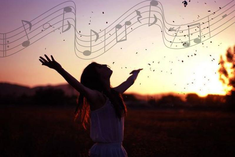 Top 10:  Músicas Gospel